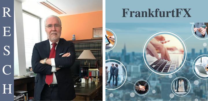 Frankfurtfx