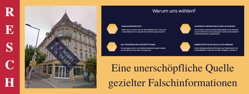 nobel-trade-falschinformationen
